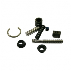 AVID PUSHRODKIT JUICY CARBON ULITIMATE