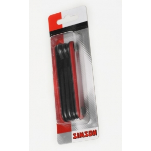 SIMSON Multitool 020895